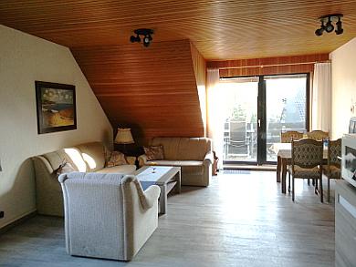 ferienwohnung idefix haus see hund in cuxhaven sahlenburg ferienwohnungen f r ihren urlaub. Black Bedroom Furniture Sets. Home Design Ideas