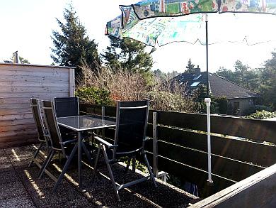 ferienwohnung snoopy haus see hund in cuxhaven sahlenburg ferienwohnungen f r ihren urlaub. Black Bedroom Furniture Sets. Home Design Ideas